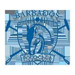 Polo Season 2018 - Villages (USA) vs Barbados