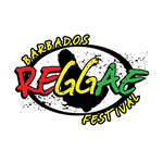 Barbados Reggae Festival - Buju Banton: The Long Walk To Freedom Tour
